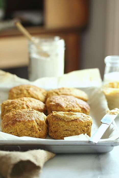 pumpkin-biscuits-021