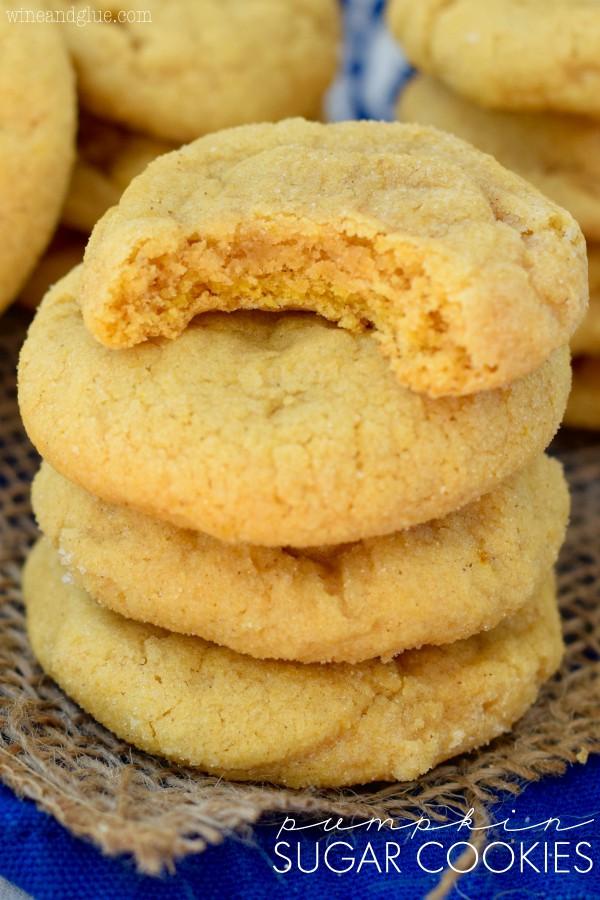 pumpkin_sugar_cookies