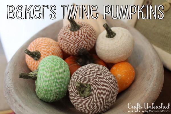 s-twine-pumpkins