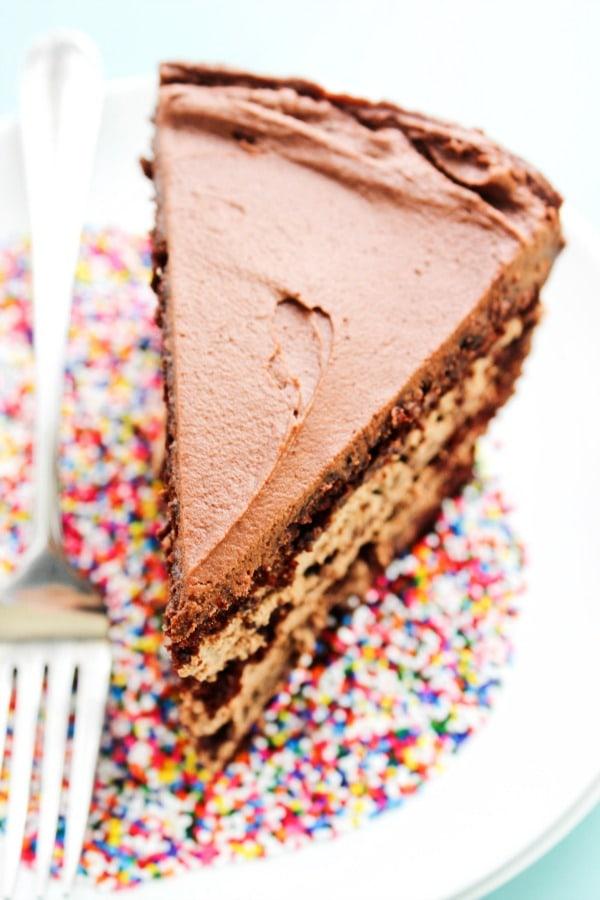 best-ever-chocolate-cake-piece