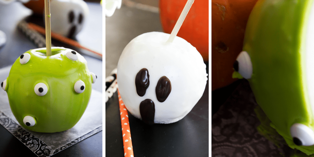 Or need some decoration ideas for a party classroom or decoratives for the house? Check out Best 50 DIY Halloween Decorations. & Quick u0026 Easy Halloween