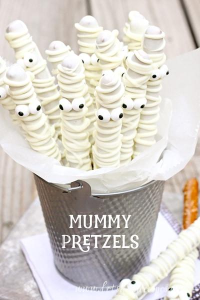 mummly-pretzels