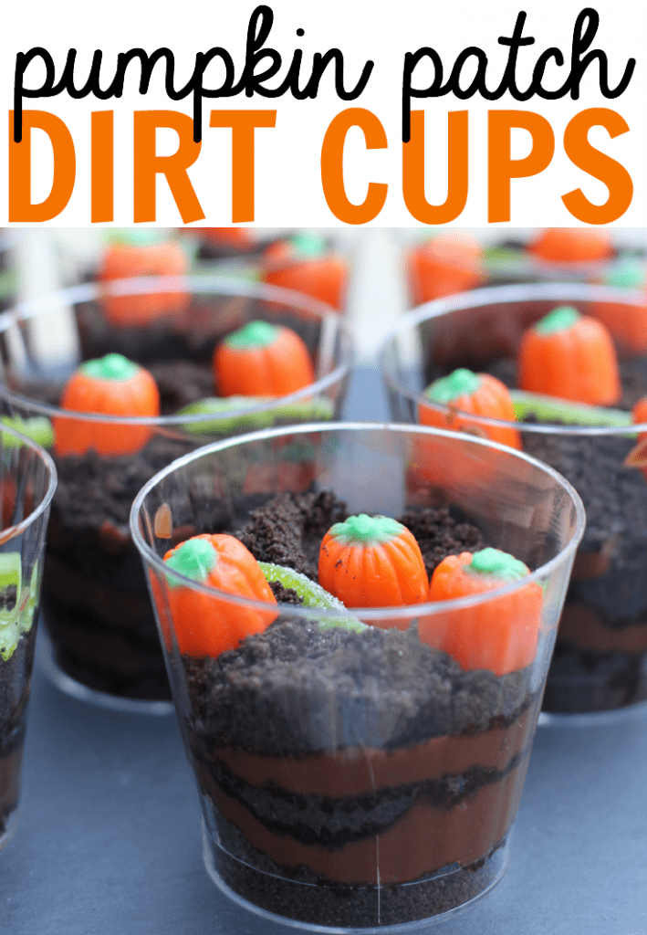 pumpkin-patch-dirt-cup