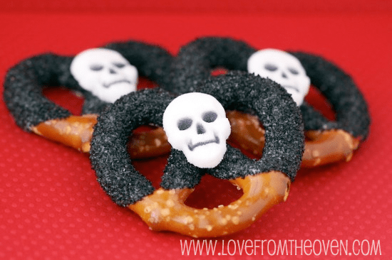 skeleton-pretzels-14