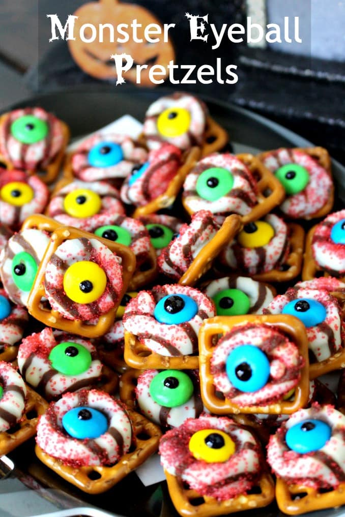 monster-eyeballs