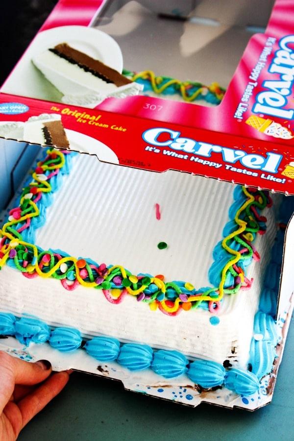 carvel-ice-cream-cake-box