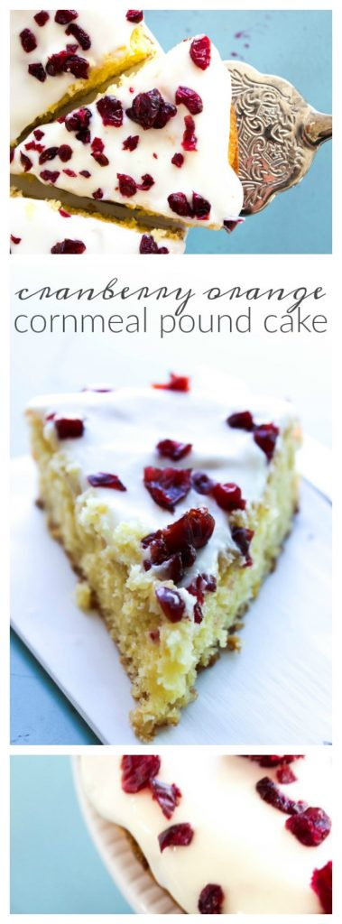 cranberry-orange-cornmeal-pound-cake-long-pin