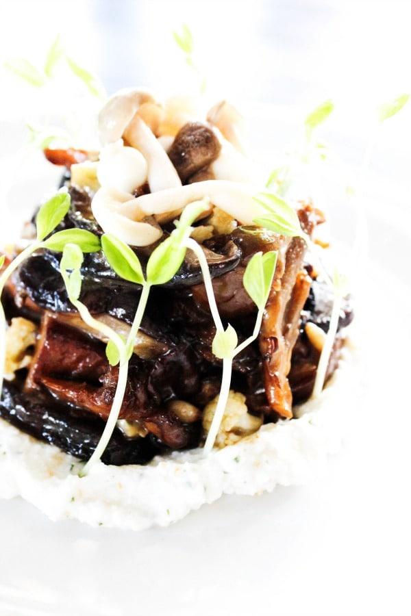 foodie-tour-ruby-mushrooms