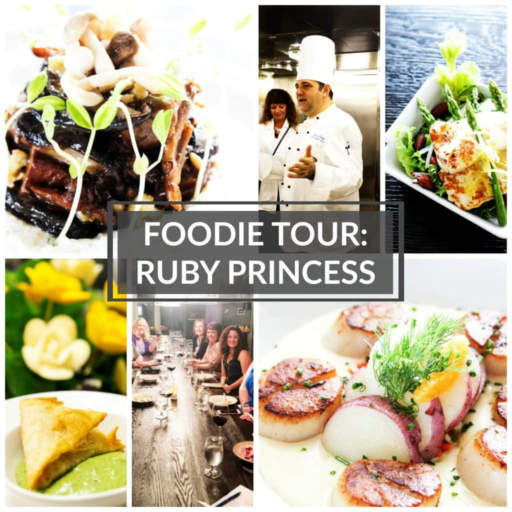 foodie-tour-ruby-princess