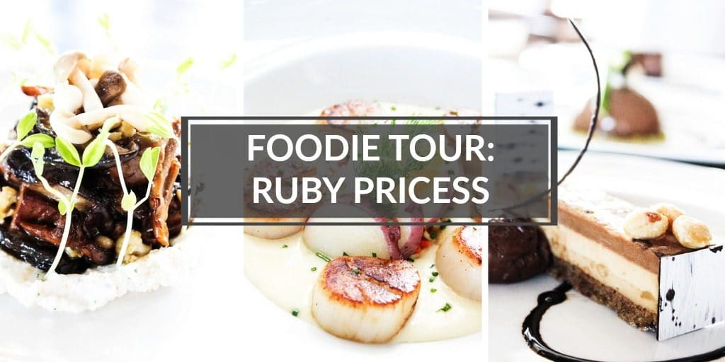foodie-tour-ruby-princess-twitter