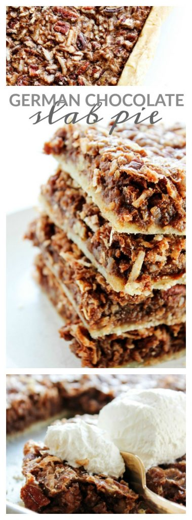 german-chocolate-slab-pie-long-pin