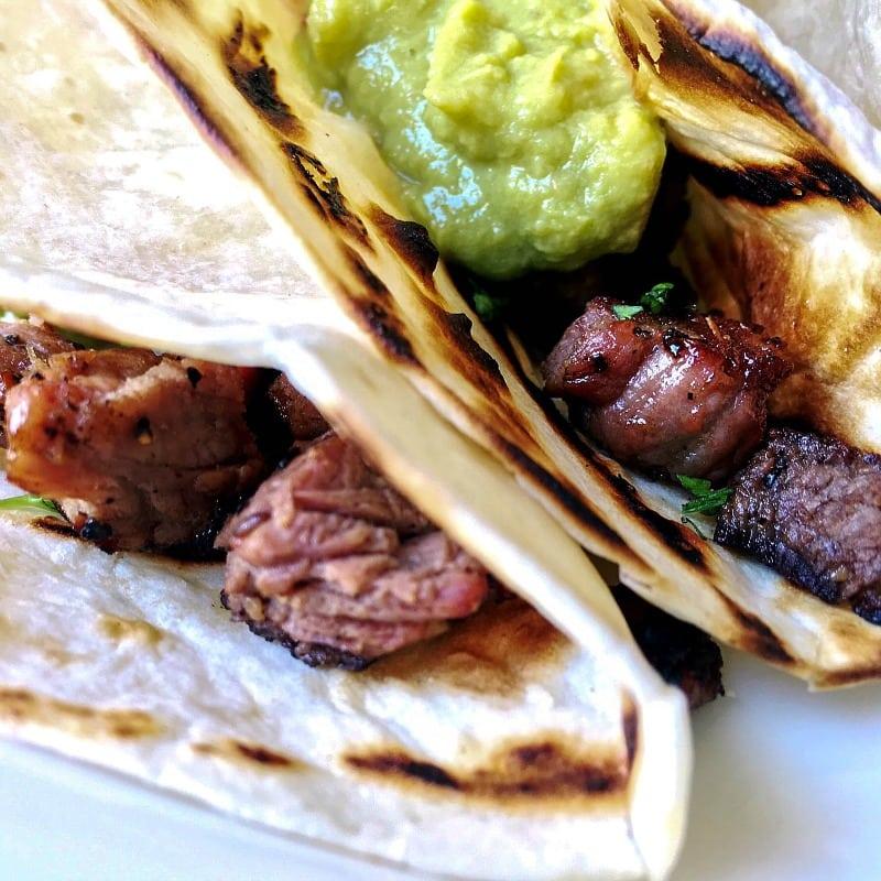 beaches-negril-tacos
