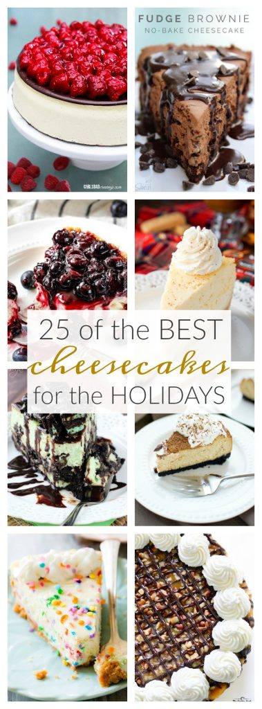 cheesecake-holidays-pin