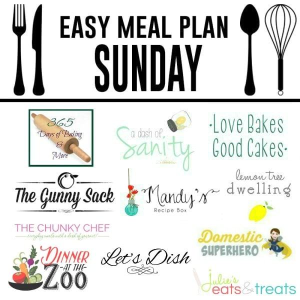 easy-meal-plan-sunday-1-2
