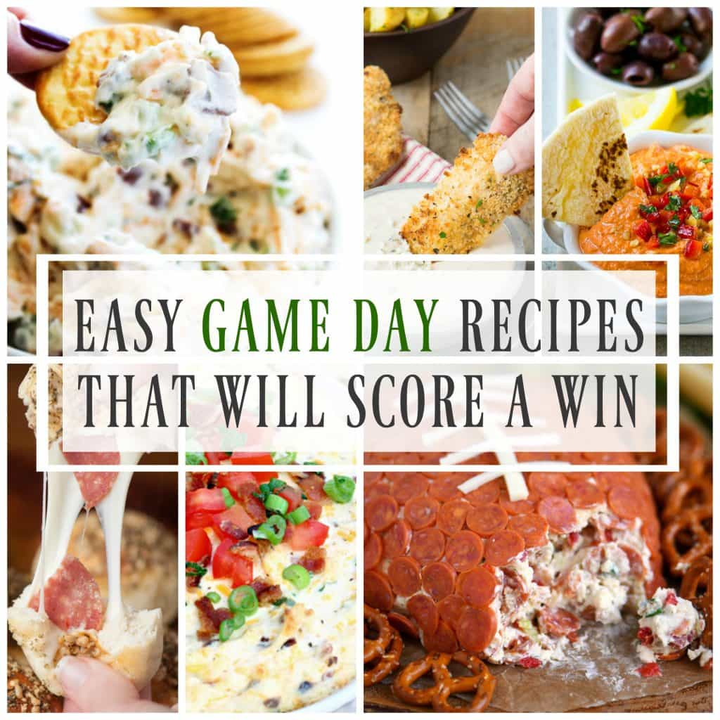 game-day-recipes-fb