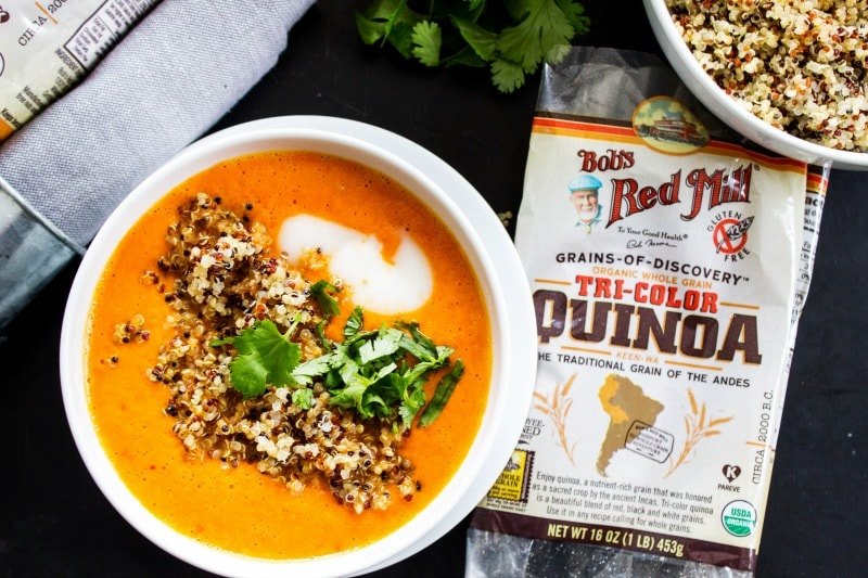 thai-curry-red-pepper-quinoa-soup-bobs-red-mill