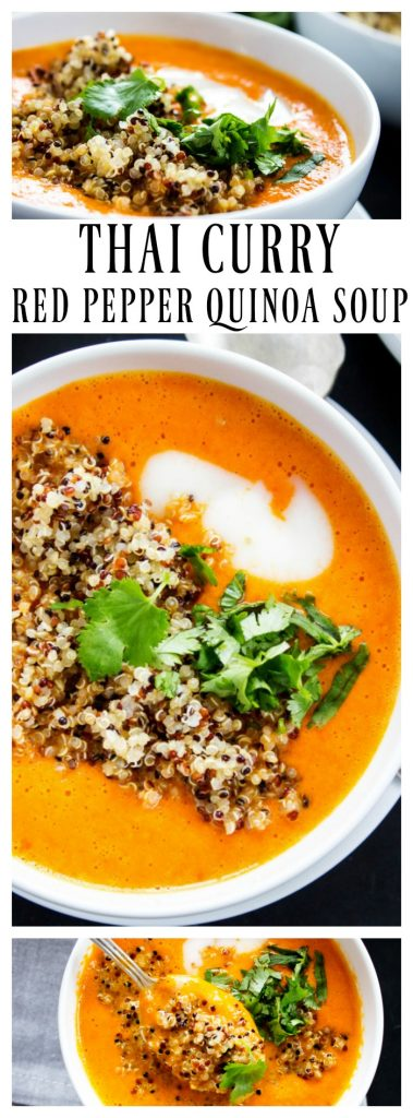 thai-curry-red-pepper-quinoa-soup-long-pin