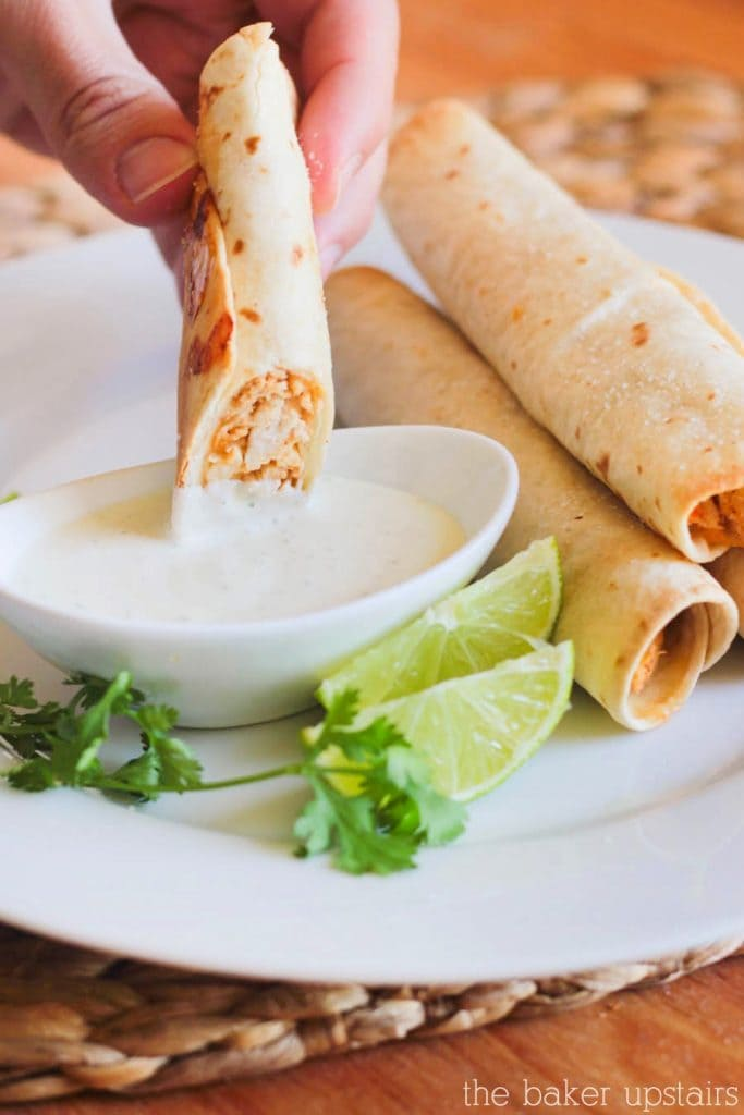 baked_honey_lime_chicken_taquitos_2