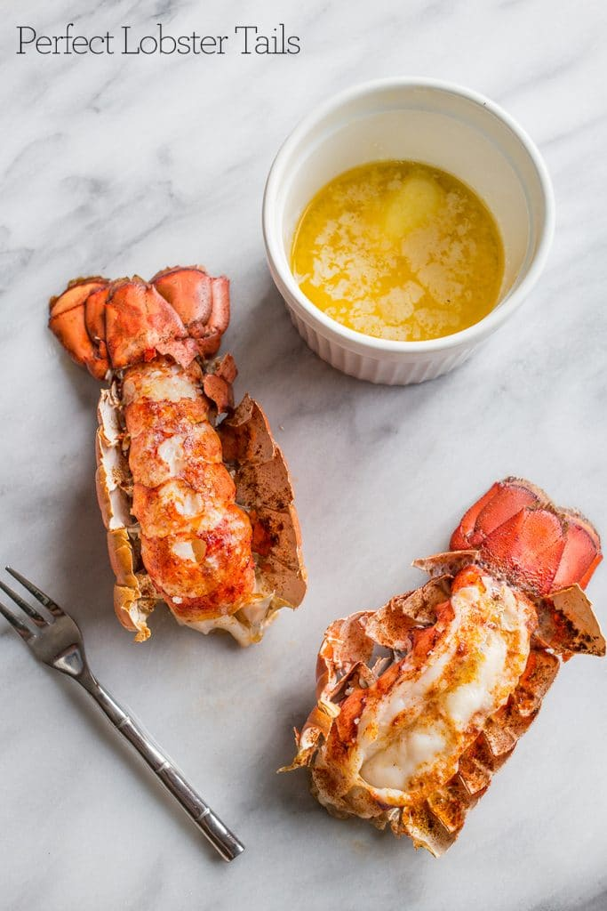 the-perfect-way-to-cook-lobster-tails-under-10-minutes-with-this-simple-trick-to-the-most-delicious-lobster-tails-ever-2