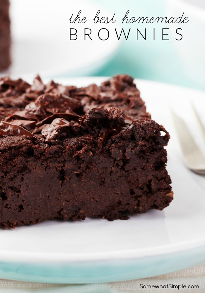 https://www.somewhatsimple.com/the-best-homemade-brownie-recipe/?utm_source=feedburner&utm_medium=feed&utm_campaign=Feed:+somewhatsimpleonline+(somewhat+simple)