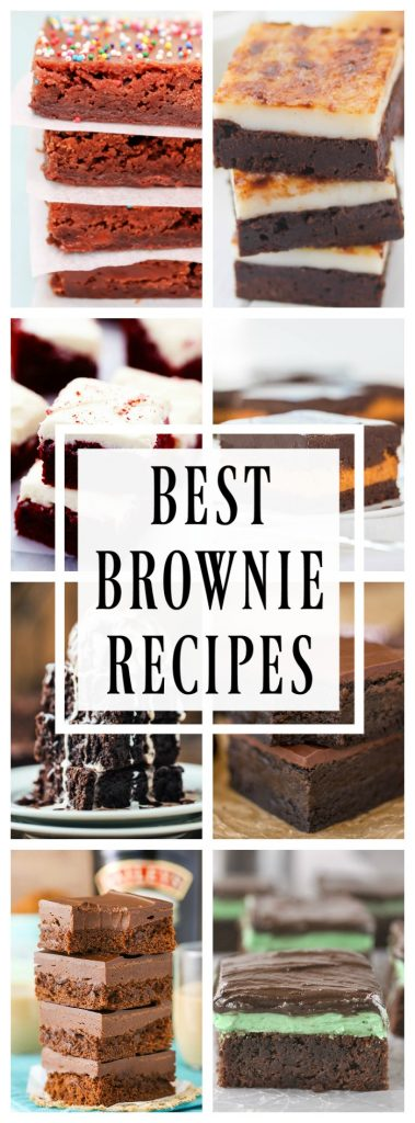 best-brownie-recipes-pin