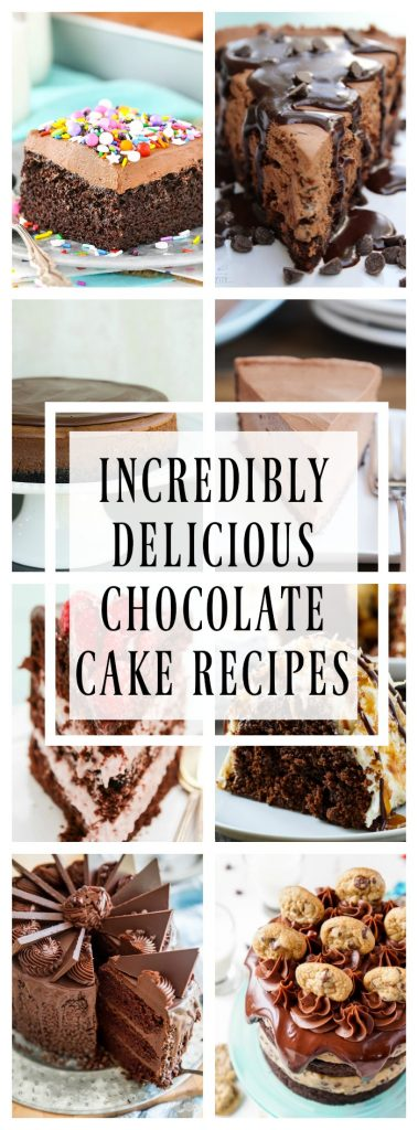 incredibly-delicious-chocolate-cake-recipes-pin