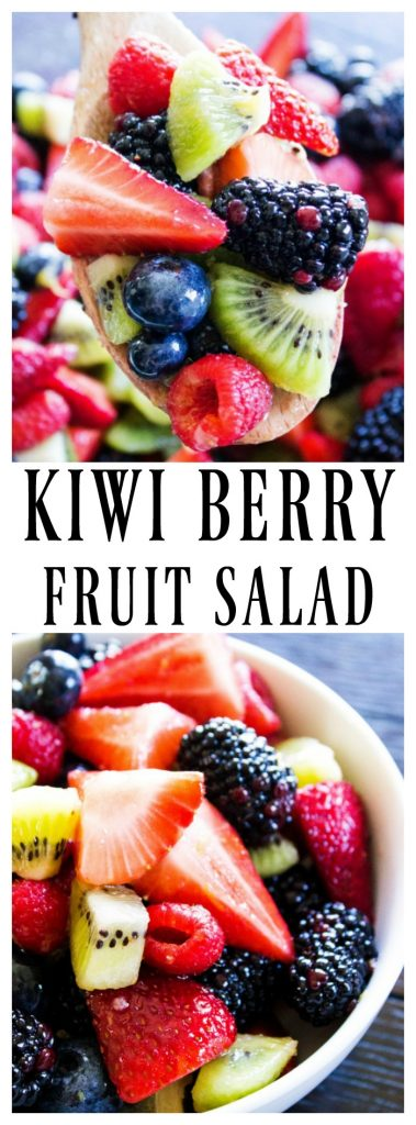 kiwi-berry-fruit-salad-pin