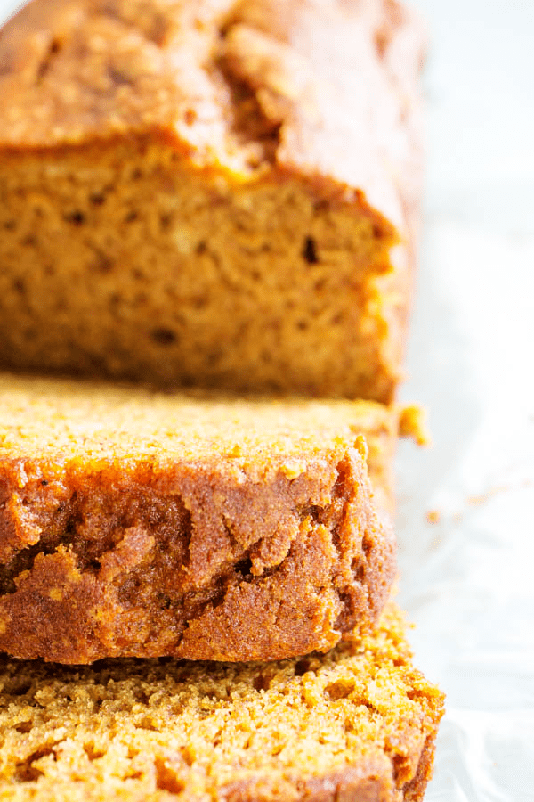 https://www.dashofsanity.com/wp-content/uploads/2017/09/GLUTEN-FREE-PUMPKIN-BREAD-6-ps.png