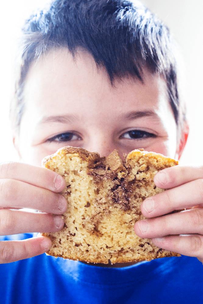 cinnamon sugar bread recipe, cinnamon swirl bread, cinnamon & sugar